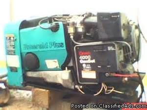 onan 4000 emerald 1 genset service manual review ebooks