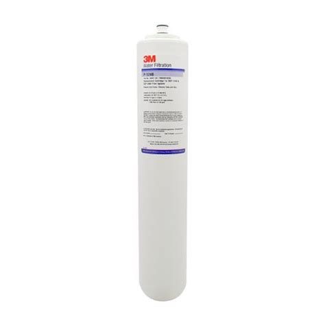 Plumbed In Water Filter by 3m 5633702 Scalegard 174 Pro Replacement Cartridge Etundra