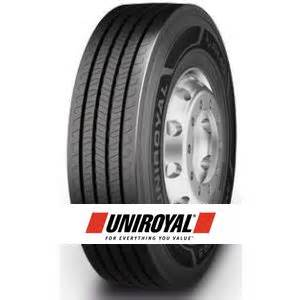 Truck Tires Uniroyal Tyre Uniroyal Fh40 Heavy Truck Tyres Tyre Leader