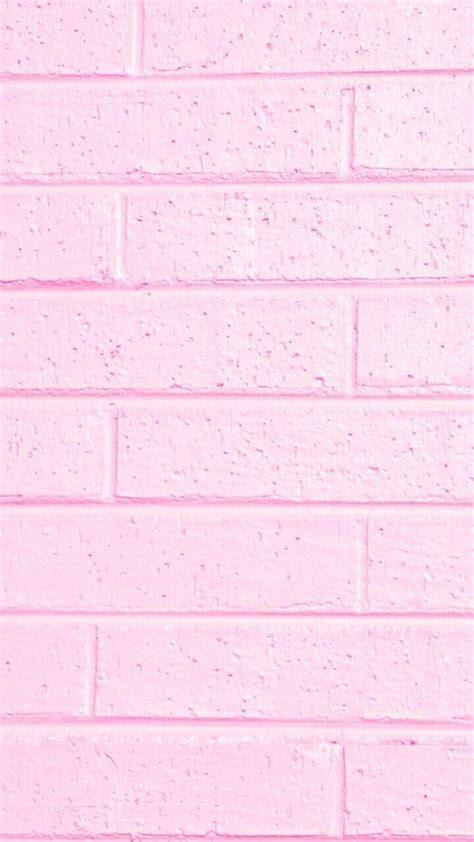 pastel pink background background beautiful design