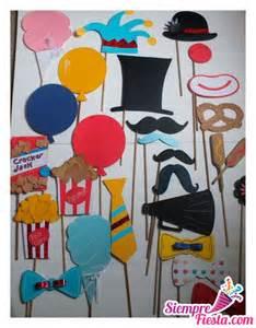 articulos para fiesta infantiles fiestas de cumplea os 17 best images about fiestas de payaso on pinterest