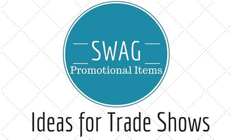 Trade Show Booth Giveaway Ideas - 25 best ideas about trade show giveaways on pinterest trade show show booth and