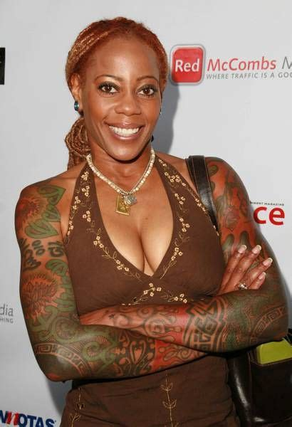 tattoos for black females 17 best ideas about skin on black