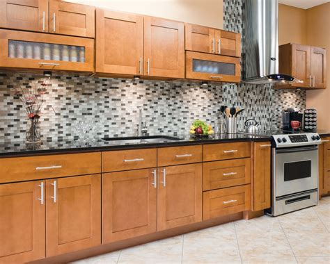 what goes where in kitchen cabinets kitchen cabinets for sale online wholesale diy cabinets