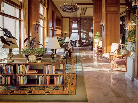 vanderbilt room reservation the south s best hotel 2017 the inn on biltmore estate southern living