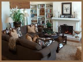 Decorating A Room Interior Design Style Guide With Soothing Family Room