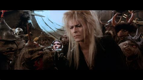 dark labyrinth edition 8498146747 labyrinth 30th anniversary edition ultra hd blu ray ultra hd review high def digest