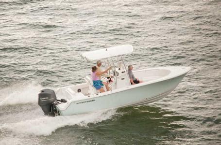 sportsman boats dealers in mississippi sportsman open 212 boats for sale in ocean springs