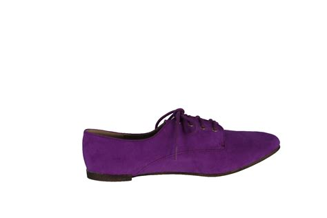 qupid oxford shoes qupid oxford shoes 28 images qupid oxford shoes 28