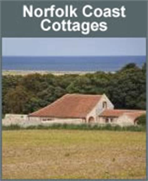 Cottages Norfolk Coast by Barns In Norfolk