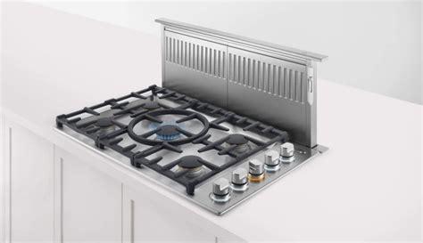36 propane cooktop cdv2365hl dcs 36 quot 5 burner gas cooktop halo liquid propane