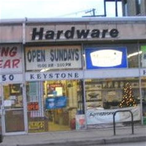 ace hardware one bell park keystone ace hardware hardware stores 4050 w lawrence