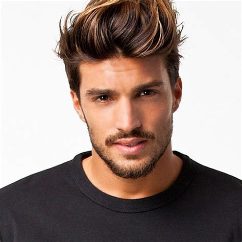 what is mariamo di vaios hairstyle callef best 25 mariano di vaio ideas on pinterest male poses