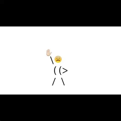 watch kady p s vine quot emojis be like quot i can do the nae nae