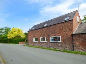 Self Catering Cottages Hshire by Cheshire Self Catering Cottage The Cottage Tarvin Sleeps 6