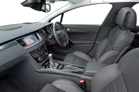 peugeot 508 interior 2012 sa roadtests launch report 2012 peugeot 508