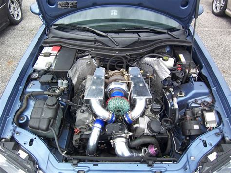 turbo e55 anyone mbworld org forums turbo e55 anyone mbworld org forums