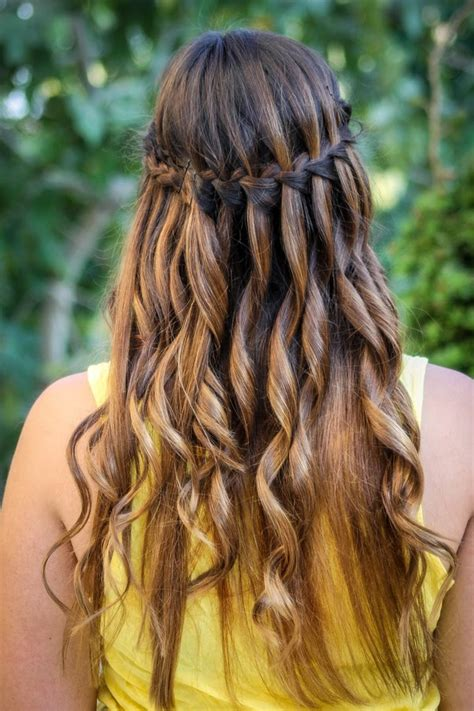 hairstyle   prettier
