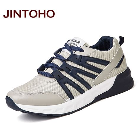 mens athletic shoes cheap compare prices on imported sneakers shopping buy