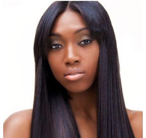 brazilian hair virgin beautiful straight virgin brazilian hair unbeweavable