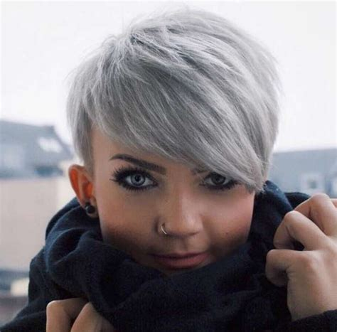 hairstyles 2017 short short hairstyles dark hair 2017 3 fashion and women