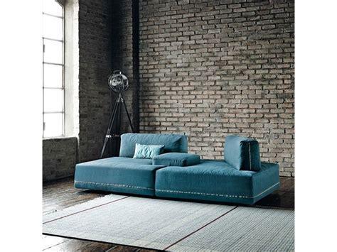 ditre divani prezzi divano in tessuto ditre italia a prezzo scontato