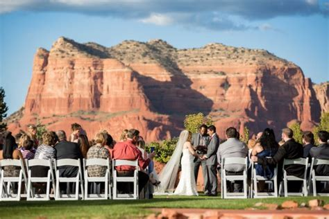 15 Best Destination Wedding Locations on a Budget