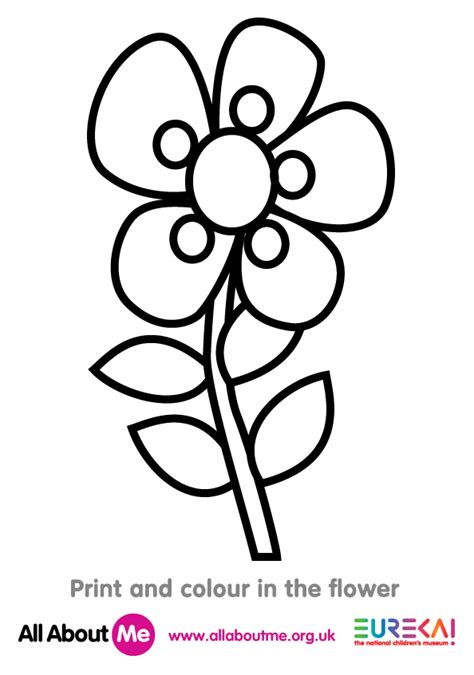 coloring pages of flowers that you can print best photos of flowers that you can print flower