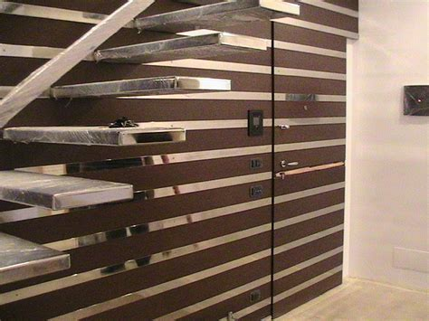 pareti rivestite di legno parete rivestita legno idee creative di interni e mobili