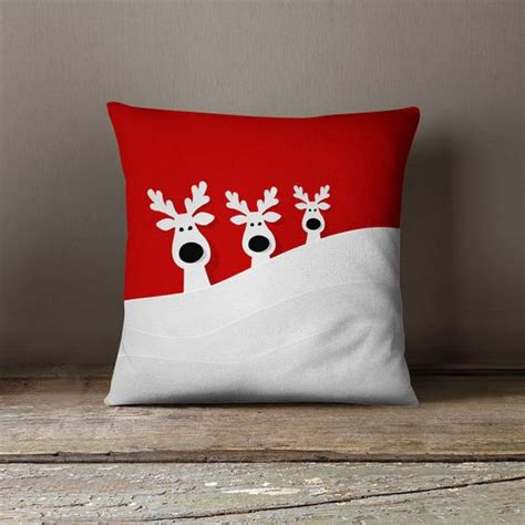 decorations pillow