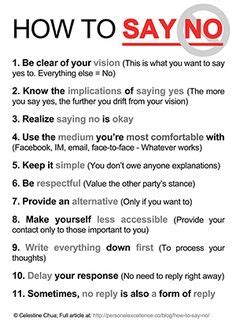1000 images about assertiveness on pinterest how to say