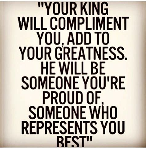 king quotes king and quotes quotesgram