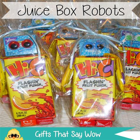 Gifts That Say Wow Fun Crafts And Gift Ideas | gifts that say wow fun crafts and gift ideas kids crafts