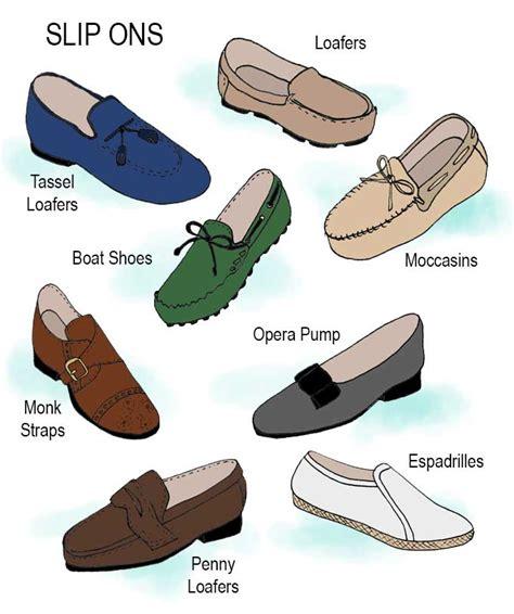 best clubbing shoes shoes for clubbing style guru fashion glitz