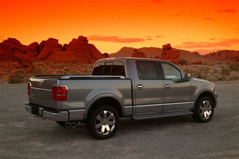 new lincoln truck 2015 new lincoln lt 2015 html autos post