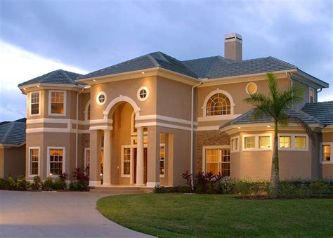 florida home builders swfl home builders home review