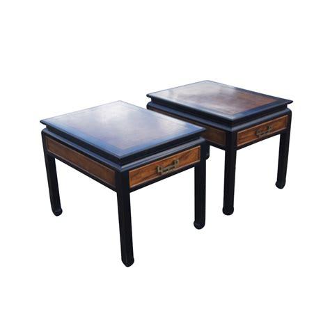 kincaid homecoming solid wood farmhouse leg dining table kincaid dining table images kincaid homecoming solid wood
