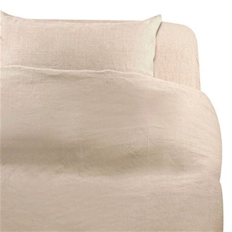 mysa vete comforter steal this look serene scandinavian winter bedroom