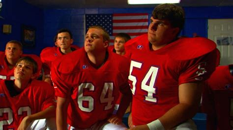 film motivasi facing the giants facing the giants movie review and ratings by kids