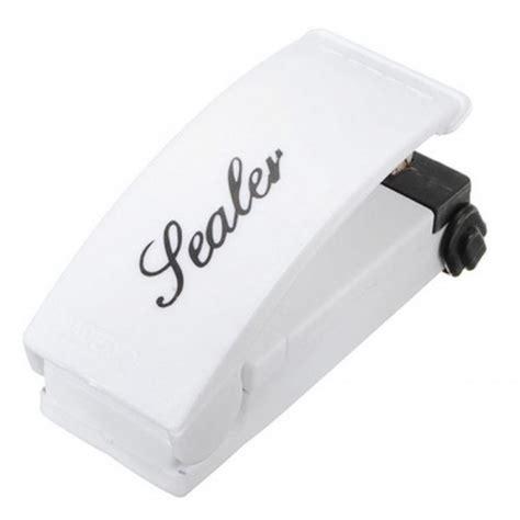 Multi Function Mini Sealing Machine Sealer multi function mini portable handy plastic bag sealer