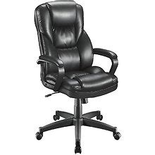 office furniture promo code office furniture coupons promo codes deals