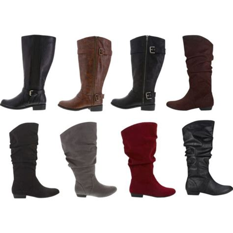 wide calf boots payless payless wide width extended calf boots plus size fashion