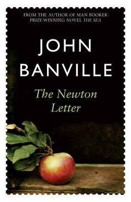 the infinities banville the infinities by banville
