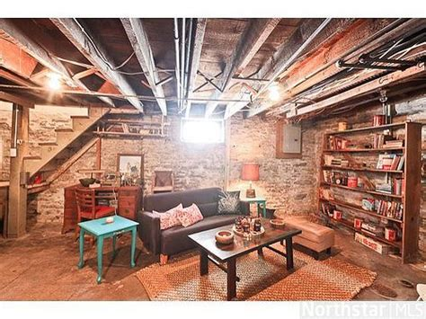 cool basement ideas finished basement floor plans classic 35 best images about nicole curtis addicted to rehab on