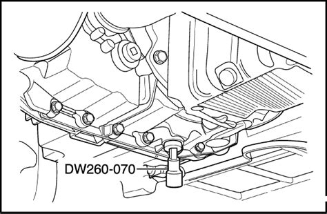 tire pressure monitoring 2008 suzuki forenza lane departure warning service manual how to remove transmission on a 2008 suzuki forenza repair instructions on