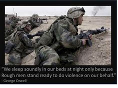 how can we sleep when our beds are burning 1000 images about quotes on pinterest george orwell