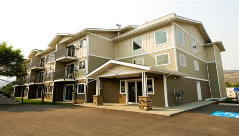 appartment complex for sale golden vista suites kamloops multifamily apartment