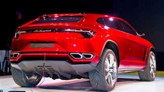 Lamborghini Urus Release Date 2019 Lamborghini Urus Specs And Release Best Toyota