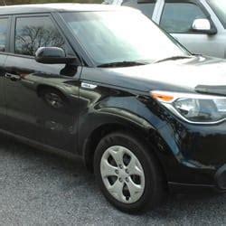 Carriage Kia Gainesville Carriage Kia 26 Fotos Autohaus 2815 Browns Bridge Rd