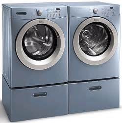 Clothes Washer And Dryer In One Machine Washing Machine Dryer Savings Ideas Musings Of A Homemaker